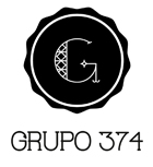 Grupo 374