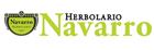 Hervolario Navarro