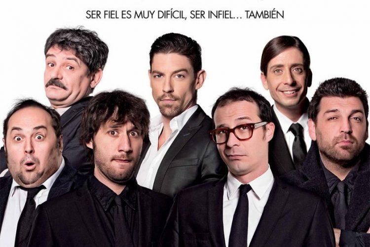 el_club_de_los_buenos_infieles-938107629-large
