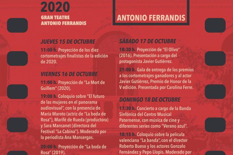 programacion-festival-cine-paterna-2020